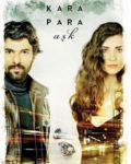 Kara Para Ask novela turca