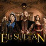el sultan netflix
