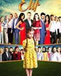 Elif serie turca