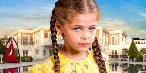 Elif novela turca