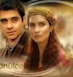 Gonulcelen telenovela