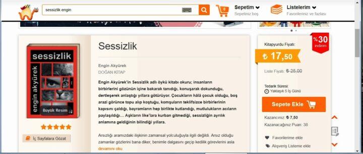comprar libro Engin Akyurek