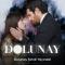 Dolunay novela turca