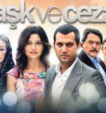 amor y castigo novela turca