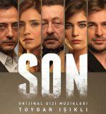 Son novela turca