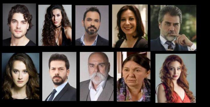 Hercai - ver Telenovela online de manera legal y gratis 3