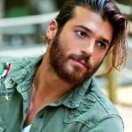 Can Yaman novelas y series