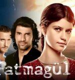 Fatmagul