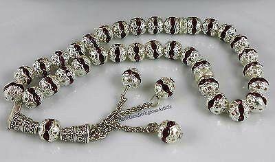 tasbih rosario