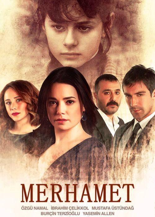merhamet-misericordia