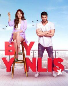 Bay-Yanlis-poster