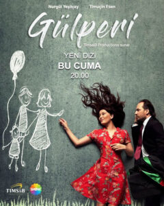 gulperi novela turca