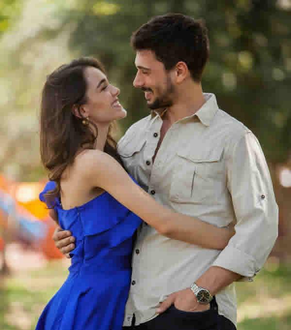 Aşk-Ağlatır-actores