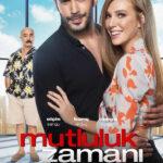 Mutluluk_Zamani