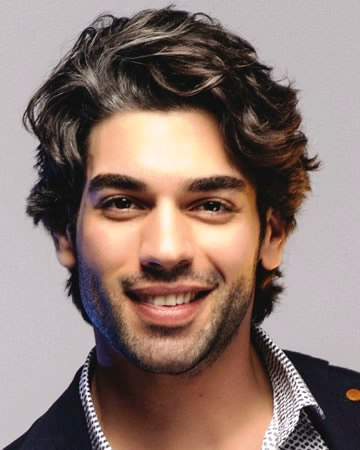 sukru ozyildiz actor turco