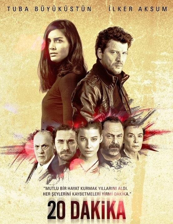 20-minutos-novela-turca