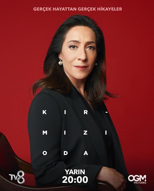 kirmizi-oda-novela-turca