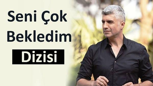 seni-çok-bekledim novela turca