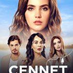 Cennet serie turca