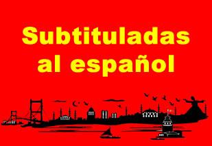 series turcas subtituladas al español