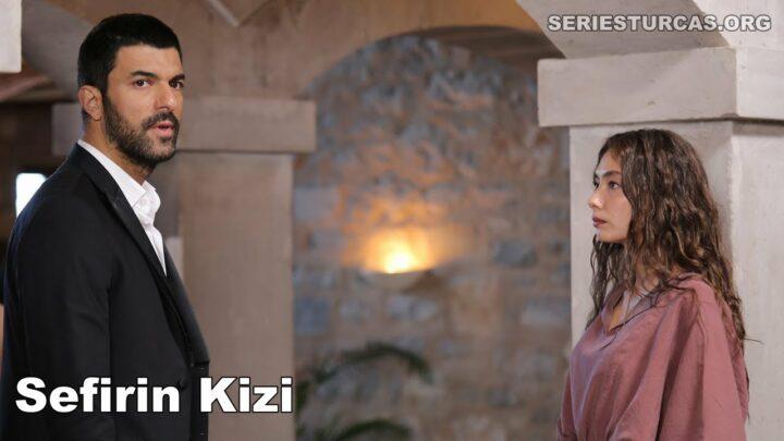 sefirin-kizi-novela-turca