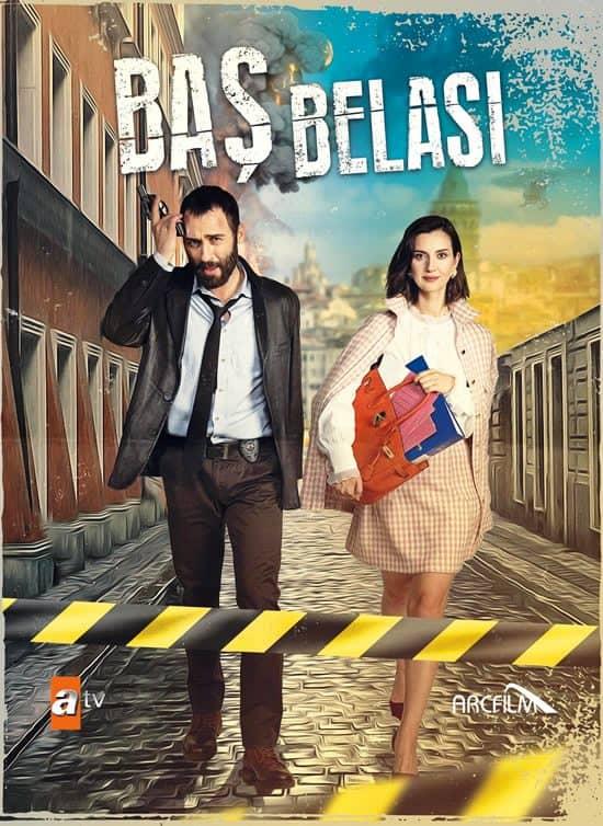 Bas belasi serie turca en español (1)