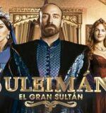 suleiman-el-gran-sultan