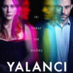 Yalancia, Mentiroso capitulos serie turca